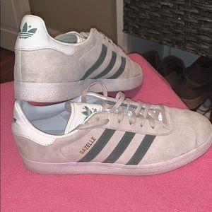 Adidas Gazelle sz 11